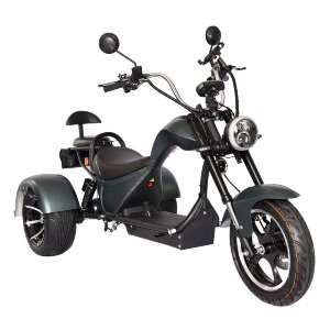 SKYBOARD TRIKE CHOPPER-2000
